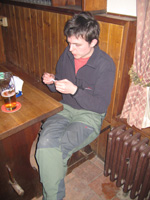 okor-03