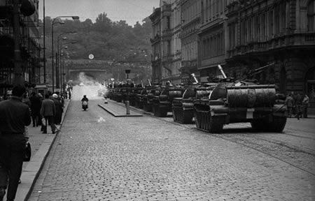 dias-1968-02