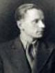 dias-1942-heydrich-01