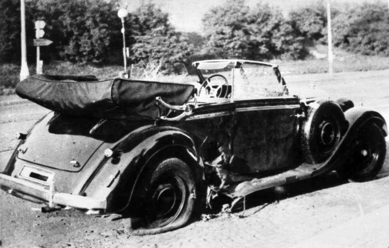 dias-1942-heydrich-04